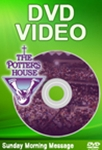 PH Sunday Service 6/26/2016 DVD