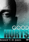 Good Hurts DVD