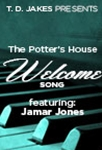 Welcome Song MP3