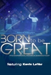 Born to Be Great MP3