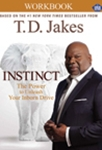 Instinct Workbook