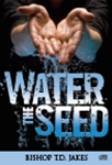 Water The Seed CD