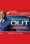 Pastors & Leadership Conference from 2014