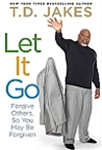 Let It Go Book