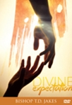 Divine Expectation CD
