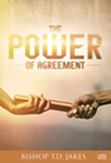 The Power of Agreement CD