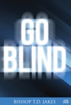 Go Blind CD