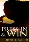 Press In & Win 4 CDs