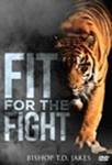 Fit For The Fight DVD